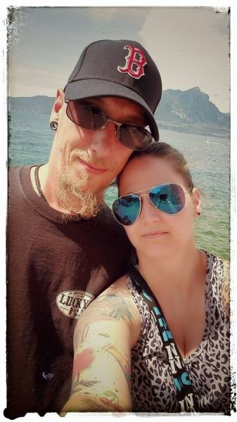 Gardasee 2016 - The Honeymoon Version (1/2)